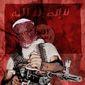 Iraq ISIS ISIL Jihadi Illustration by Greg Groesch/The Washington Times