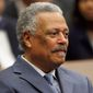 U.S. District Judge Emmet G. Sullivan (Associated Press) **FILE**