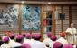 8_172014_south-korea-pope-418201.jpg