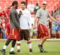 REDSKINS_20140818_005.JPG