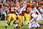 REDSKINS_20140818_015.JPG
