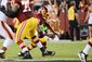 REDSKINS_20140818_016.JPG