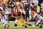REDSKINS_20140818_017.JPG