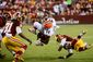 REDSKINS_20140818_018.JPG