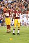 REDSKINS_20140818_019.JPG