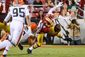 REDSKINS_20140818_022.JPG