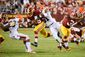 REDSKINS_20140818_023.JPG