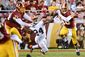 REDSKINS_20140818_024.JPG