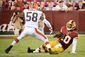 REDSKINS_20140818_026.JPG