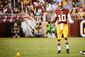 REDSKINS_20140818_027.JPG