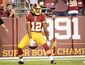 REDSKINS_20140818_028.JPG