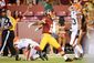 REDSKINS_20140818_029.JPG