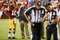REDSKINS_20140818_032.JPG