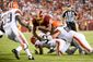 REDSKINS_20140818_033.JPG