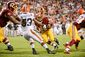 REDSKINS_20140818_034.JPG