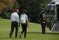 8_192014_obama-daughter-malia-78201.jpg