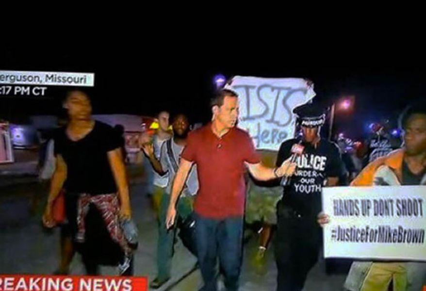 Image: CNN screenshot