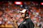 REDSKINS_20140818_057.JPG