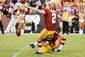REDSKINS_20140818_059.JPG