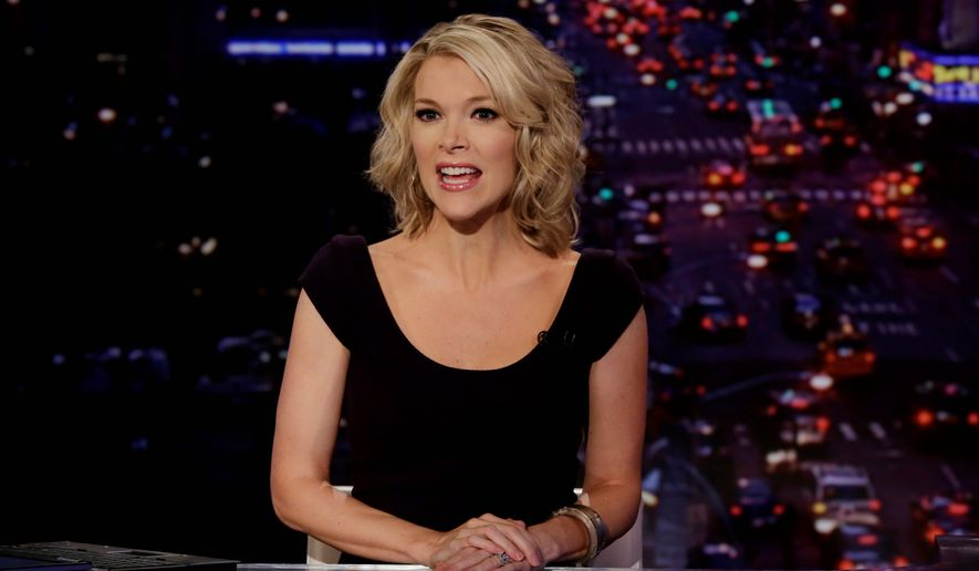 """Fox News' election coverage will be co-anchored by Bret Baier and Megyn Kelly and a seeming supporting cast of thousands — including Shepard Smith, Chris Wallace, Charles Krauthammer, Karl Rove, George Will and Juan Williams. The network's coverage also includes Bill Hemmer and his electronic """"Bill-board"""" to display incoming results and projections. (Associated Press)"""