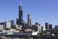 Willis Tower Sears Tower AP.jpg