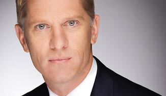 Turner Broadcasting System CEO John Martin (Turner)