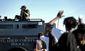 8_262014_aptopix-police-shooting-m-38201.jpg