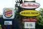 Burger King Tim Hortons.JPEG-0fd79.jpg
