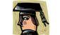 8_272014_b1-fields-student-d8201.jpg