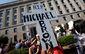8_272014_michael-brown-rally-38201.jpg