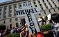 8_272014_michael-brown-rally-38201_rgb.jpg