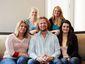 8_282014_sister-wives-polygamy8201.jpg