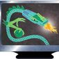 Chinese Threat to IT Development Illustration by Greg Groesch/The Washington Times