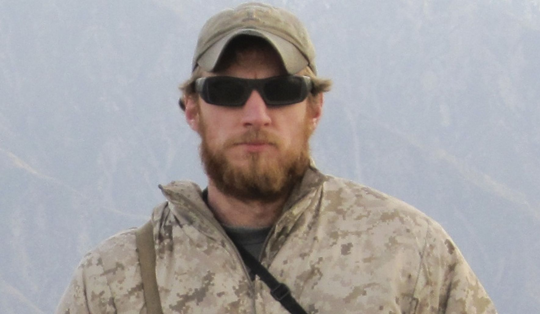 Parents of killed SEAL write to Obama: Resign because 'you sir, are