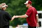 REDSKINS_20140611_002a.jpg