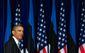 9_3_2014_estonia-obama-148201.jpg