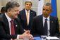 9_4_2014_aptopix-britain-obama-nato8201.jpg