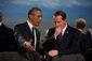 9_4_2014_britain-nato-summit-2-118201.jpg