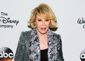 People Joan Rivers.JPEG-02d06.jpg
