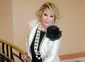 9_7_2014_joan-rivers-in-late-night-38201.jpg