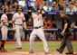 Orioles Rays Baseball_Lanc.jpg
