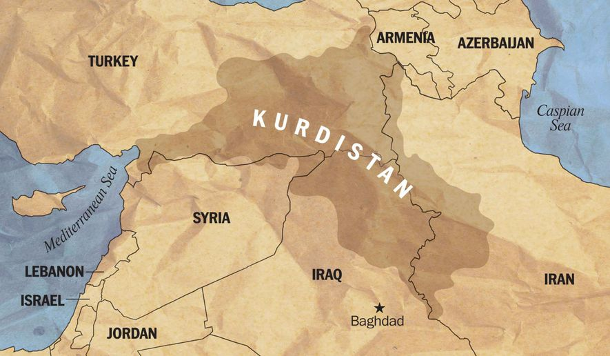 9_9_2014_b-pipes-kurdistan-8201_c1-0-293