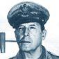 Douglas MacArthur      Associated Press photo
