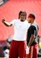 REDSKINS_20140914_011.JPG