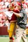 REDSKINS_20140914_040.JPG