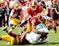 REDSKINS_20140914_051.JPG