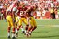 REDSKINS_20140914_052.JPG