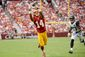 REDSKINS_20140914_054.JPG