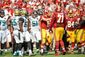 REDSKINS_20140914_057.JPG