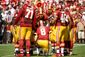 REDSKINS_20140914_064.jpg